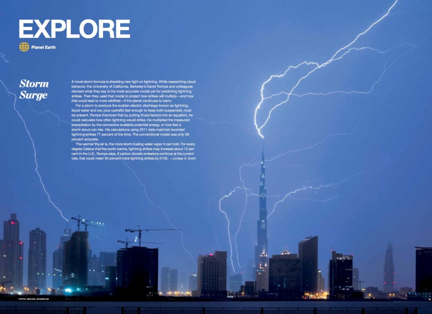 EX citylightning_001.jpg