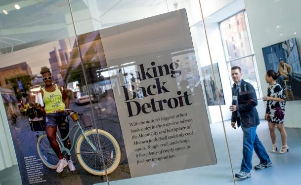taking-back-detroit-ajc-2015-005_16611426994_o.jpg
